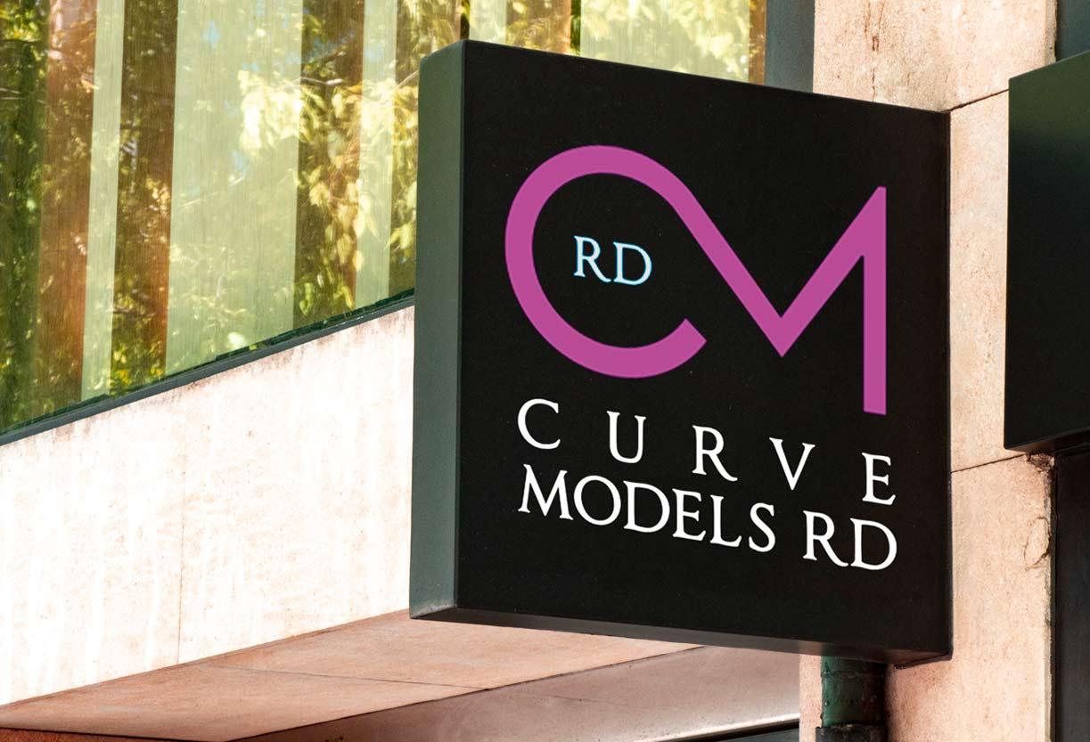 MOCKup_curvemodels