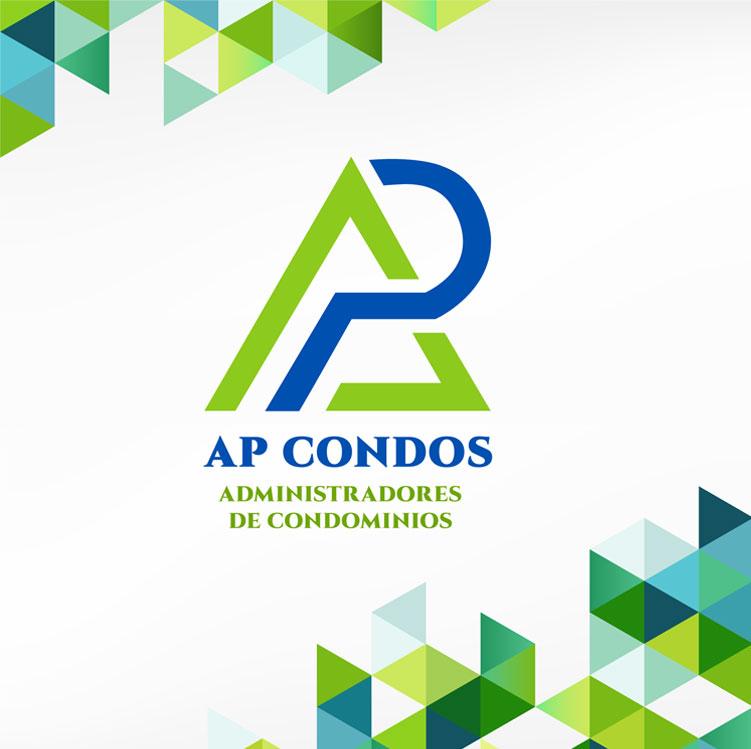 ap_condos