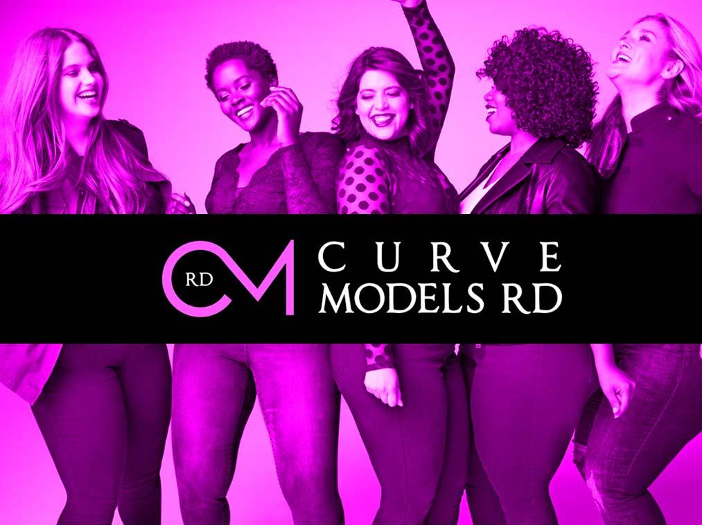 curve_model