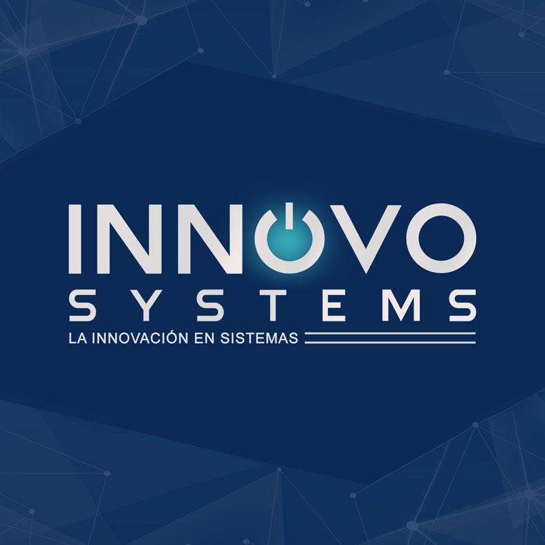 innovo_system