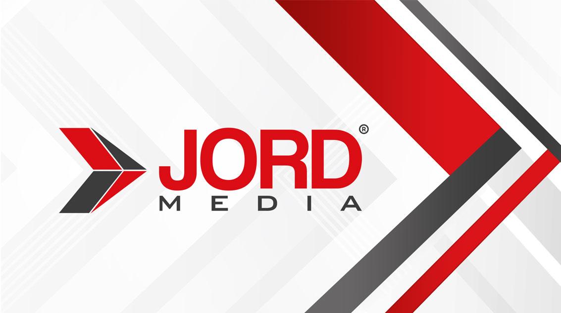jord_media_logo
