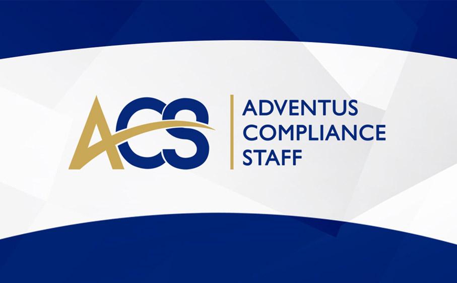 logo-adventus