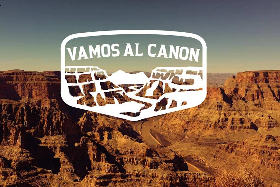 vamos_alcanon